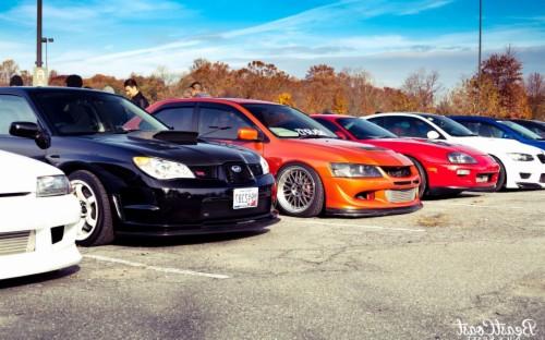 Download Free Jdm Wallpapers Subaru Impreza Wrx Sti