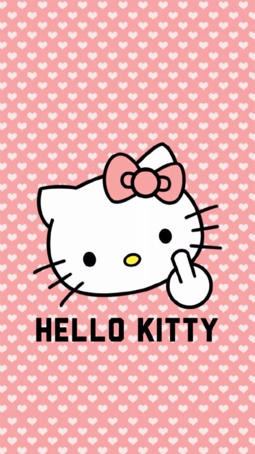 List of Free Hello Kitty Untuk Hp Samsung Wallpapers Download