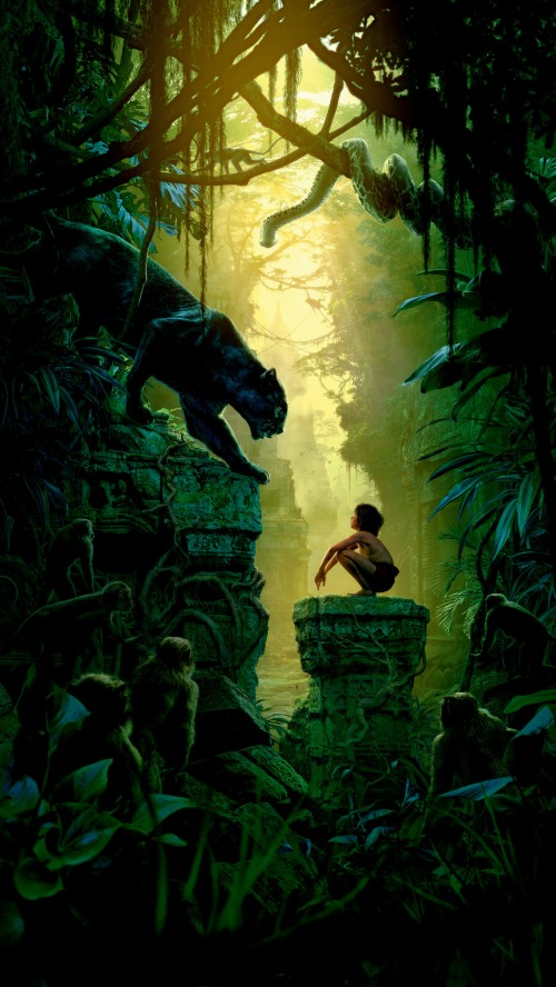 Live Action Disney Posters 2302290 Hd Wallpaper Backgrounds Download