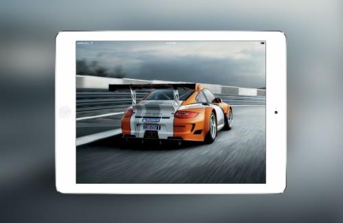 List Of Free Mobil Sport Bergerak Wallpapers Download Itlcat