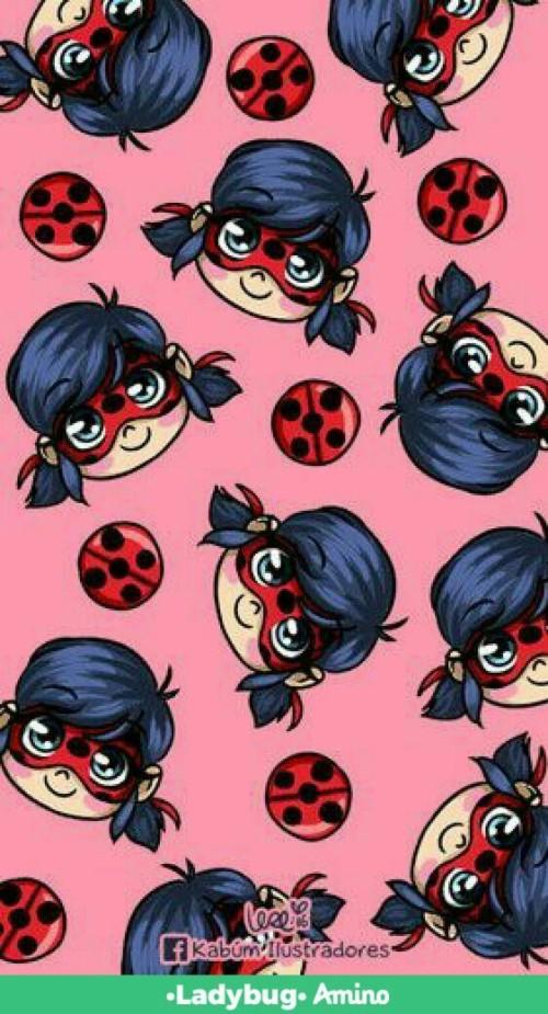 Hawkmoth Iphone Wallpaper Ladybug Cartoon Miraclous Broche