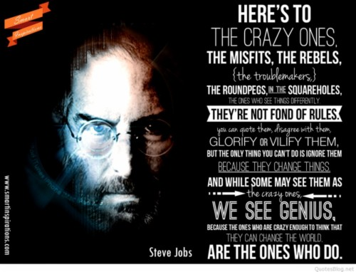 Steve Jobs Quotes Hd 2365125 Hd Wallpaper Backgrounds