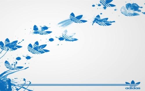 Adidas Originals Wallpaper Desktop Hd 2377774 Hd