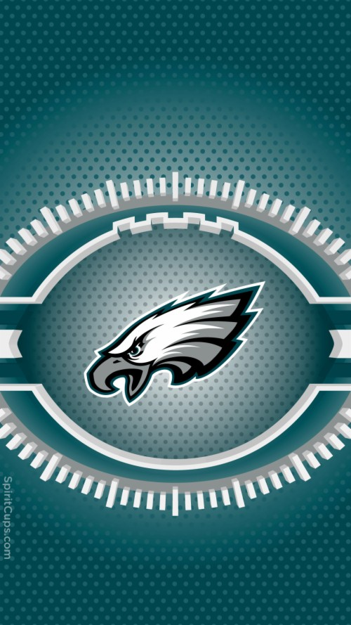 Philadelphia Eagles Wallpaper Iphone Hd With Resolution Philadelphia Eagles Wallpaper Iphone X 79110 Hd Wallpaper Backgrounds Download