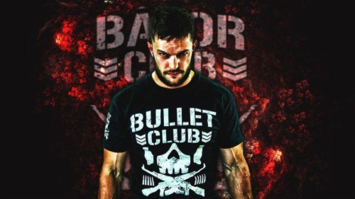 Hd Pic Of Finn Balor 2383192 Hd Wallpaper Backgrounds