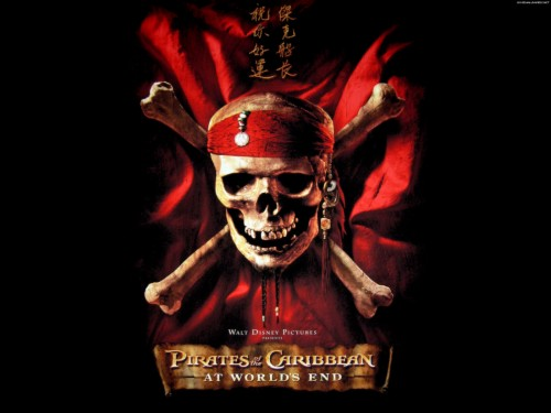Pirates Of The Caribbean Wallpaper Free Easter Wallpaper