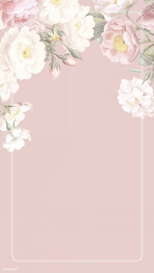 List Of Free Pastel Wallpapers Download Page 4 Itl Cat