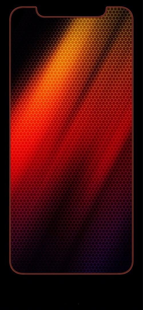 Iphone X Border Wallpaper Hd 2414089 Hd Wallpaper Backgrounds Download