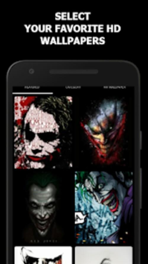 Joker Wallpaper 4k Hd Wallpapers Sad Joker Wallpaper For Mobile 4k 2416882 Hd Wallpaper Backgrounds Download