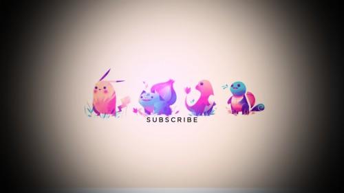 Youtube Wallpaper Hd Banner De Youtube 2048 X 1152 65296 Hd Wallpaper Backgrounds Download