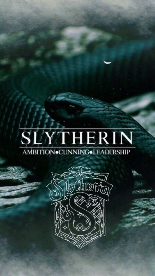Slytherin Aesthetic Background By Kaespo Slytherin Pride Slytherin Aesthetic 285706 Hd Wallpaper Backgrounds Download