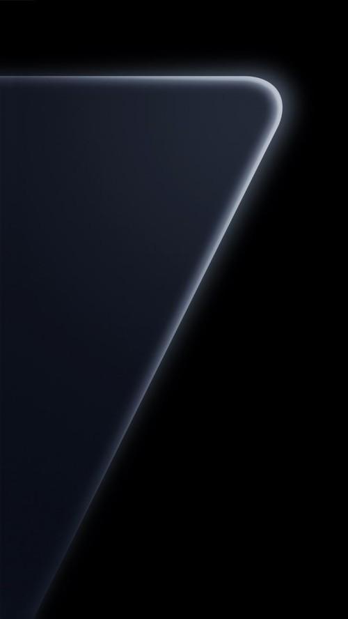 Samsung S7 Edge Wallpaper Galaxy S7 Edge Black Pearl 2143639 Hd Wallpaper Backgrounds Download