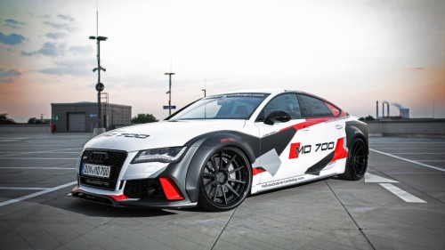 List Of Free Audi Rs7 Wallpapers Download Itl Cat