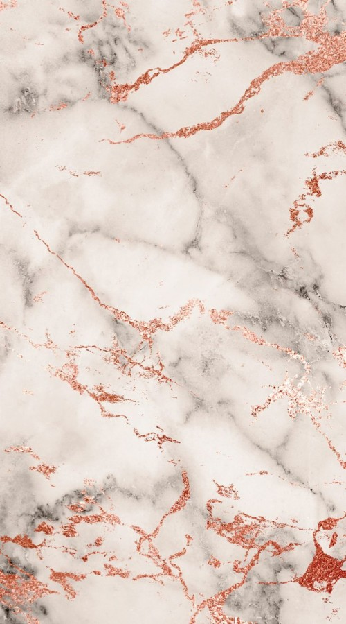Pink Marble Aesthetic Wallpaper Tumblr Yellow Brick Wall Phone 236327 Hd Wallpaper Backgrounds Download