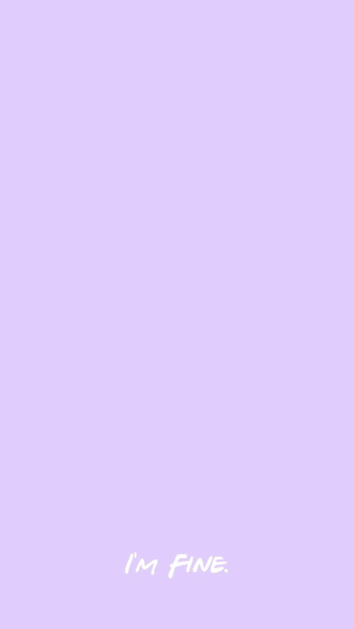Iphone Wallpaper Pastel Marble Wallpaper Iphone 338199 Hd