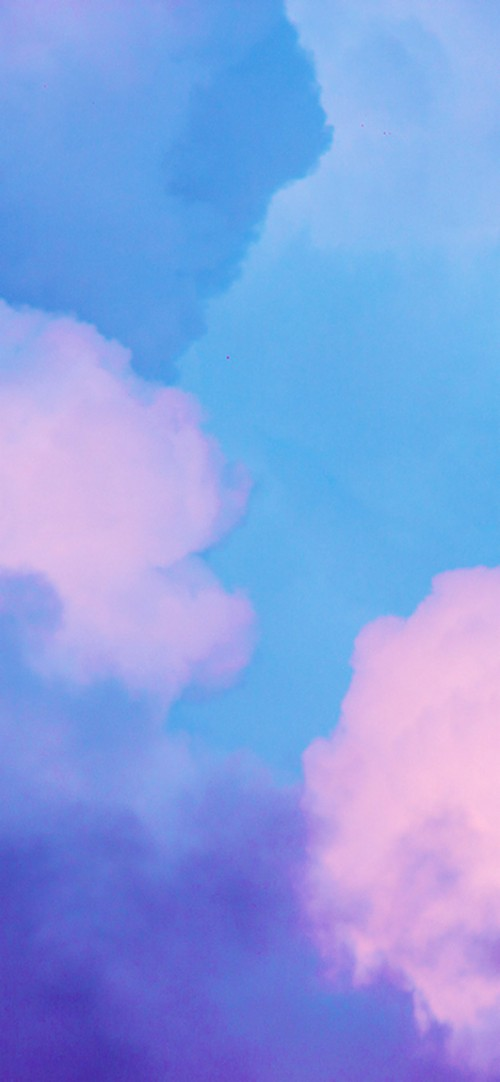 Pastel Wallpaper Luxury Purple Pastel Watercolour Iphone Pastel Purple And Pink Background 38705 Hd Wallpaper Backgrounds Download