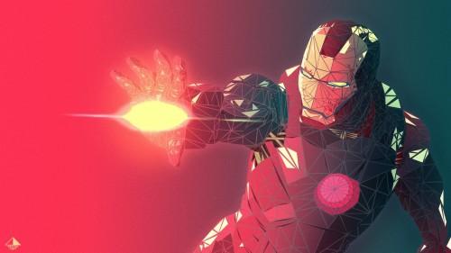 Update Iron Man Jarvis Desktop Animated Live Skin Pc Iron Man 463018 Hd Wallpaper Backgrounds Download