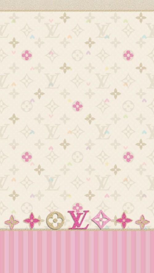 Wallpaper Louis Vuitton Handbag Trend Fashionable Lv Iphone Xs Max 70979 Hd Wallpaper Backgrounds Download