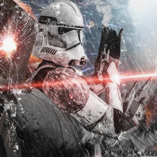 258 2582604 star wars clone wars art