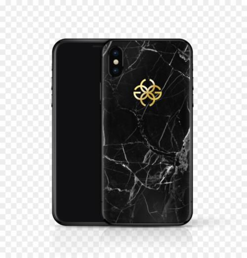 Iphone X Marble Desktop Wallpaper Iphone Iphone Black Wallpaper