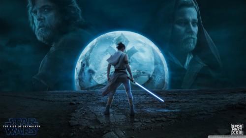 Luke Skywalker Star Wars Star Wars The Last Jedi Luke 373891 Hd Wallpaper Backgrounds Download