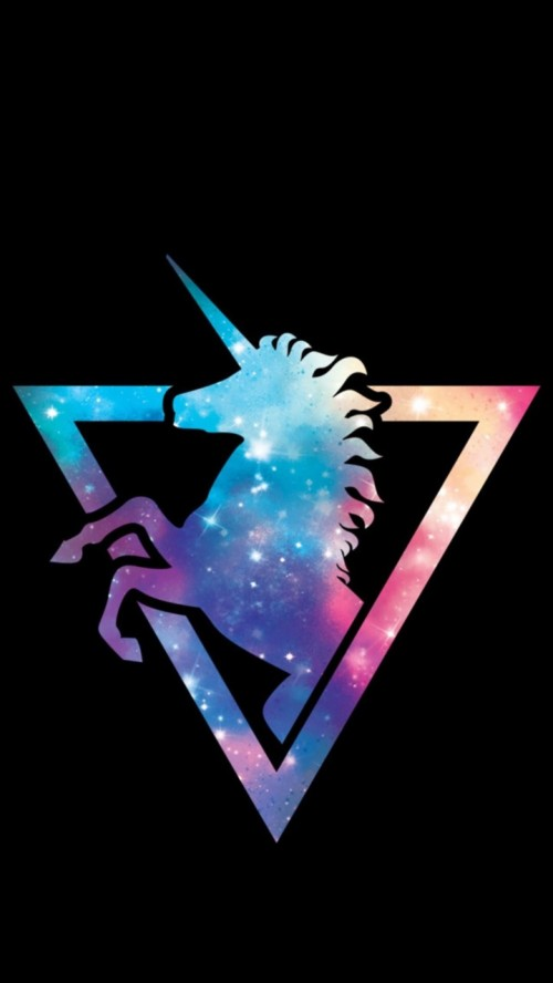 26 261889 iphone iphonewallpaper galaxies wallpapers unicorn galaxy unicorn