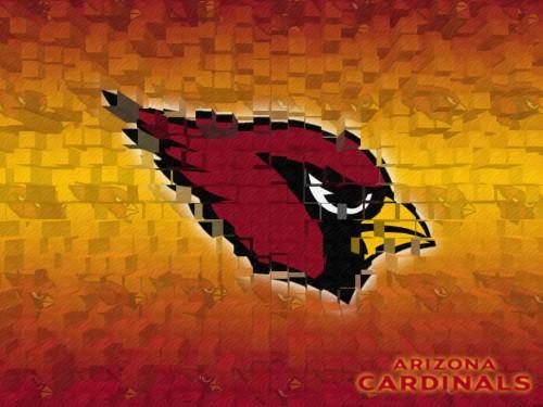 Awesome Arizona Cardinals Wallpaper Arizona Cardinals
