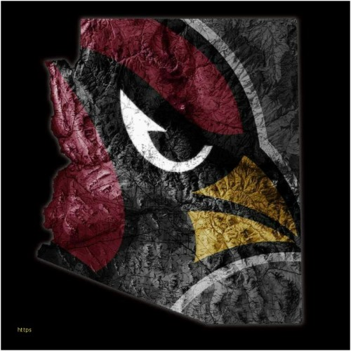 Louisville Cardinals Wallpaper Awesome Arizona Cardinals