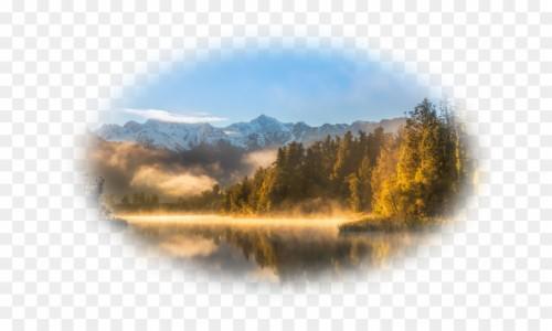 Landscape 4k Wallpaper Download Hd For Pc Samsung S8