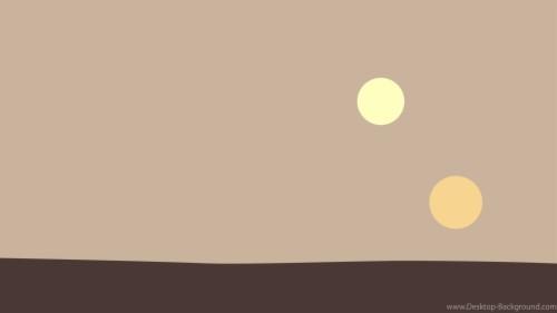 Popular Star Wars Tatooine Png 268303 Hd Wallpaper Backgrounds Download