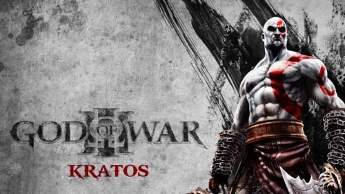 List Of Free God Of War Hd Wallpapers Download Itl Cat