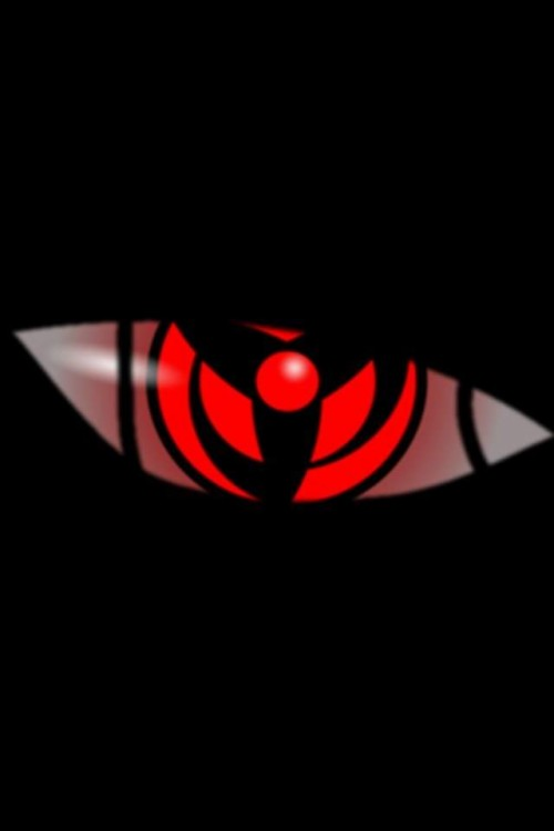 27 271441 wallpaper mata sharingan 3d sharingan wallpaper iphone