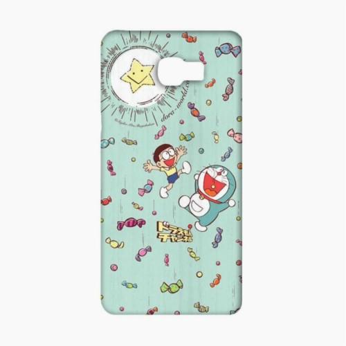 Casing Samsung Galaxy J2 Prime Custom Hp Doraemon Wallpaper Samsung Galaxy S6 277253 Hd Wallpaper Backgrounds Download