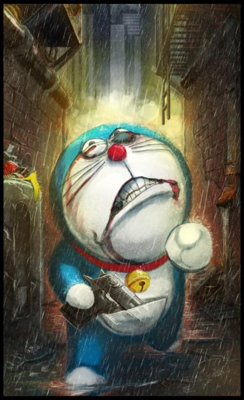 List Of Free Download Doraemon Bergerak Wallpapers Download