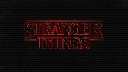10 Best Stranger Things Lights Wallpaper Full Hd 1080p