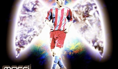 List Of Free Cristiano Ronaldo Wallpapers Download Page 3