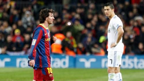 Photo Wallpaper Barcelona Uefa Wembley Real Messi