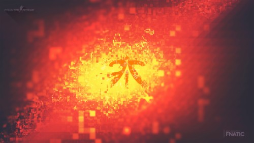 Download Cs Go Wallpaper 4k Fnatic 280882 Hd