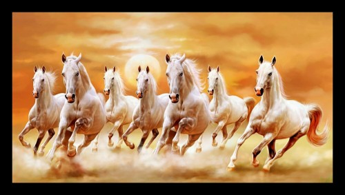 List Of Free Horse Wallpapers Download Itl Cat