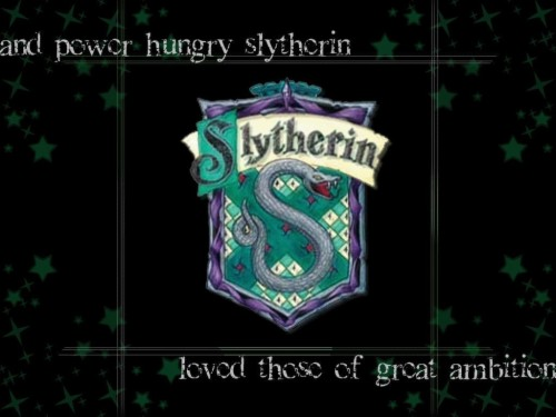 Slytherin Images Slytherin Hd Wallpaper And Background Harry Potter Cartoon Slytherin 285571 Hd Wallpaper Backgrounds Download