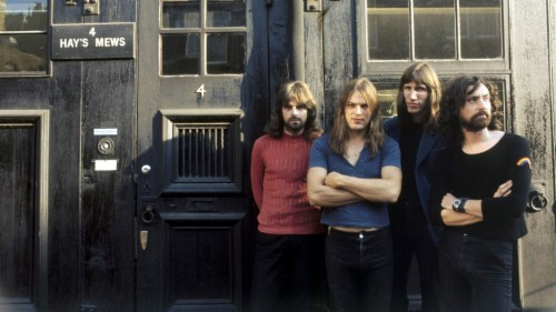 Pink Floyd Hd Wallpaper Pink Floyd Wish You Were Here Band