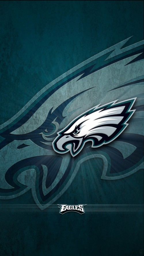 List Of Free Philadelphia Eagles Wallpapers Download Itl Cat