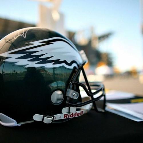 10 New Philadelphia Eagles Hd Wallpaper Full Hd 1080p