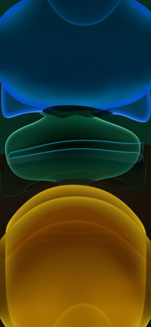 Dokkaebi Live Iphone Wallpaper Rainbow6 Throughout 42925 Hd Wallpaper Backgrounds Download
