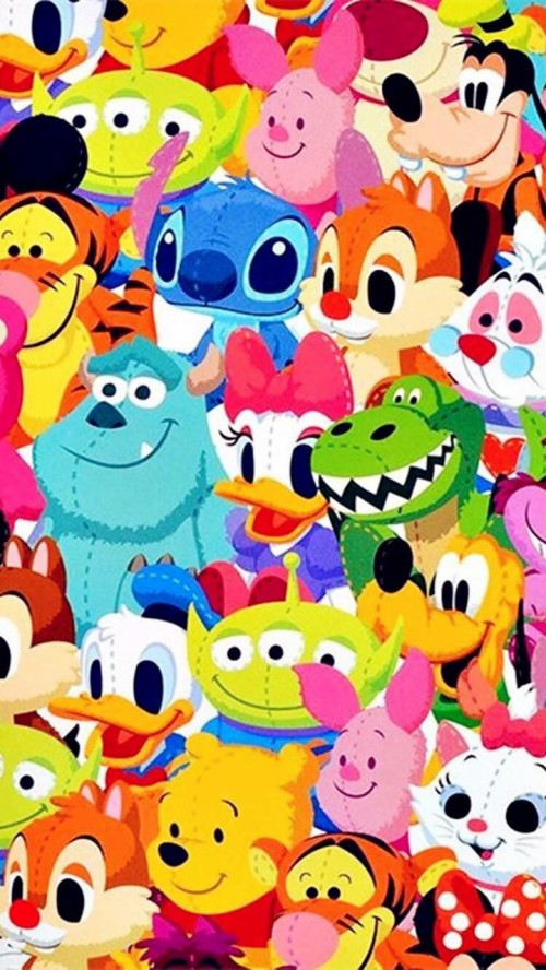 Disney Wallpapers For Ipad 412305 Hd Wallpaper Backgrounds Download