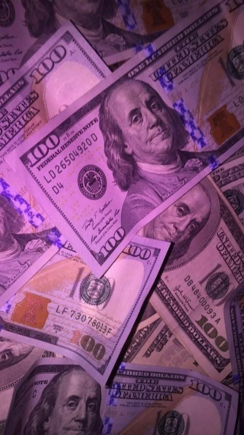 Money Wallpaper Iphone 2299828 Hd Wallpaper Backgrounds Download