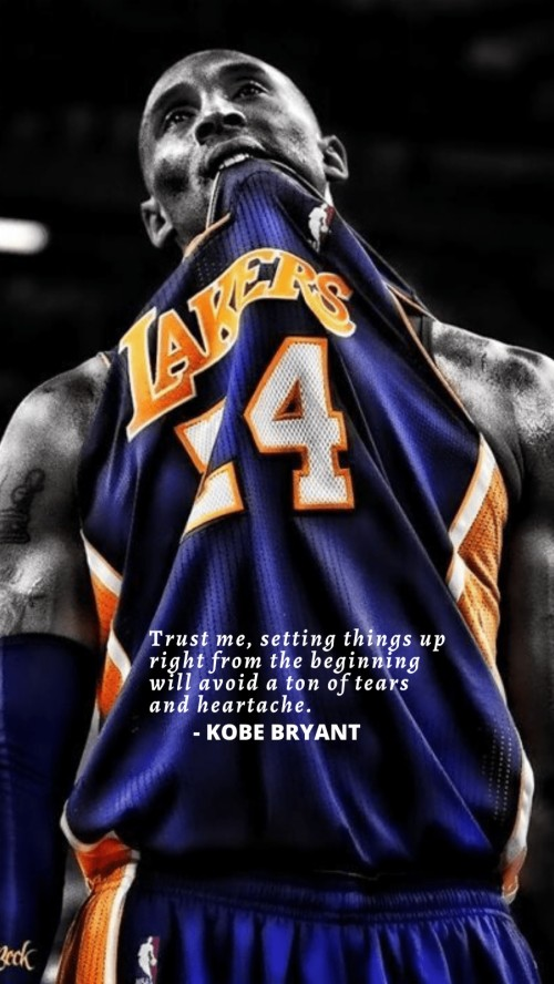 Black Mamba Forever Kobe Quotes Kobe Bryant Quotes Heroes Come And Go But Legends Are Forever 112251 Hd Wallpaper Backgrounds Download