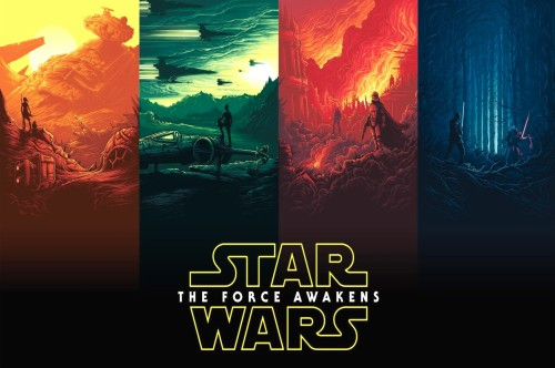 Star Wars Moving Backgrounds 2226592 Hd Wallpaper Backgrounds Download
