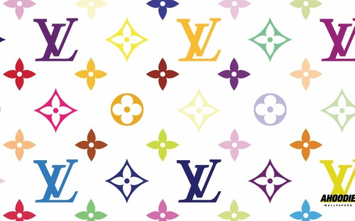 List Of Free Louis Vuitton Wallpapers Download Itl Cat
