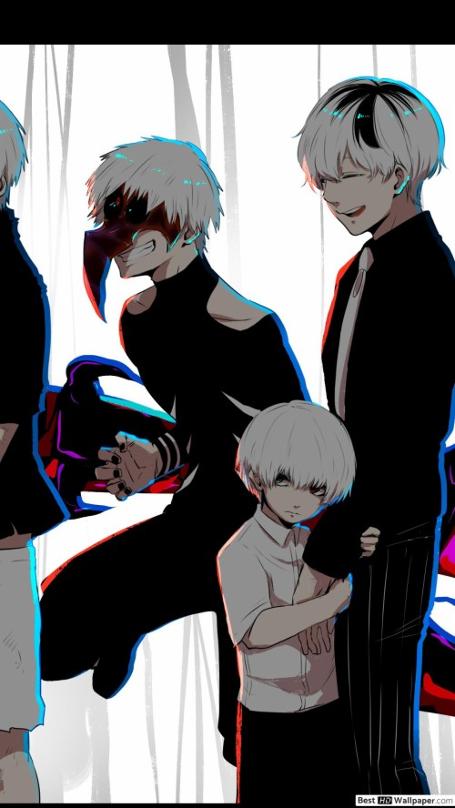 List Of Free Kaneki Wallpapers Download Page 2 Itl Cat
